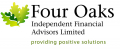 Four Oaks Independent Financial Advisors Ltd