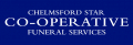 Chelmsford Star Co-operative Funeral Services