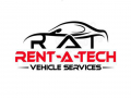 Rent-A-Tech Vehicle Services