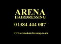 Arena Hairdressing