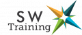 South West Training Limited