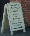 Kitchens & Interior Design Ltd
