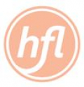 HFL Advisory Services Limited
