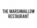 Marshmallow Cafe, Moreton in Marsh