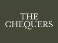 The Chequers Inn - A Cotswold Pub