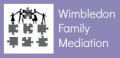 Wimbledon Family Mediation