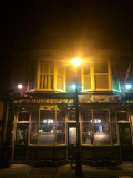 The Eldon Arms