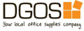 DGOS Your local office supplies company
