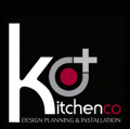 Kitchenco