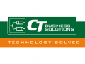 CT Business Solutions