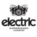 Electric Hairdressing