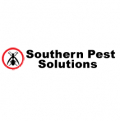 Southern Pest Solutions