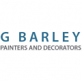 G Barley Painters & Decorators