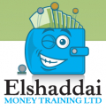 Elshaddai Money
