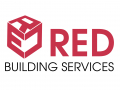 RED Building Services