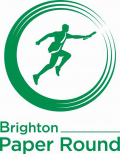Brighton Paper Round - Commercial Waste Management