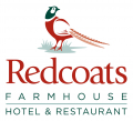 Redcoats Farmhouse Hotel