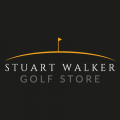 Stuart Walker Golf Store