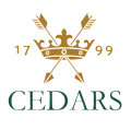 The Cedars Inn