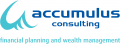 Accumulus Consulting