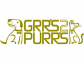 Grrs2Purrs Ltd