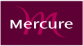 Mercure Last Drop Village Hotel & Spa