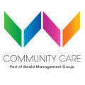 Weald Community Care
