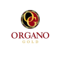 Organo Gold Coffee Distributor