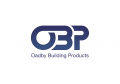 Oadby Building Products