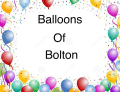 Balloons of Bolton