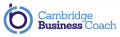Cambridge Business Coach