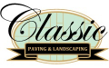 Classic Paving & Landscaping