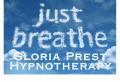Gloria Prest Hypnotherapy Windsor