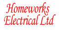 Homeworks Electrical Ltd