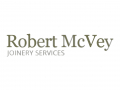 Robert McVey Carpentry & Joinery Services