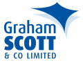 Graham Scott & Co