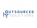 Outsourced HR Solutions