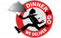 Dinner2go - Brighton's Premier Food Delivery Service