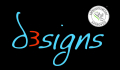 d3signs