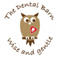 The Dental Barn