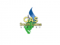 Gas South Lakes Ltd