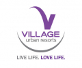 Village Urban Resorts  Solihull