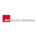 WN Security Shredding