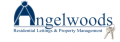 Angelwoods Residential Lettings and Property Management