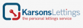 Karsons Lettings