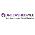 Unleashed Web Solutions Ltd