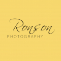 Trevor Ronson Photography