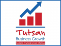 Tutsan Business Growth