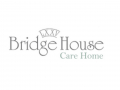 bridge house logo