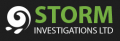 Storm Investigations Ltd